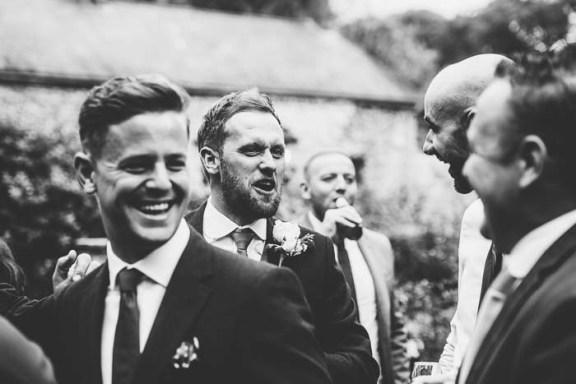 Pencoed House wedding photography Cardiff-65