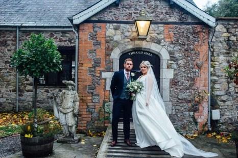 Pencoed House wedding photography Cardiff-91