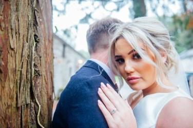 Pencoed House wedding photography Cardiff-98