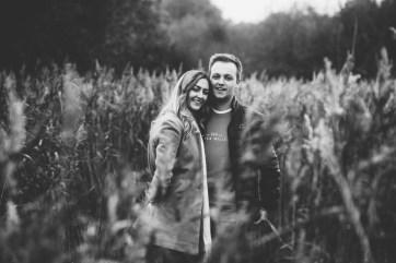 cardiff wedding photgraphy-3