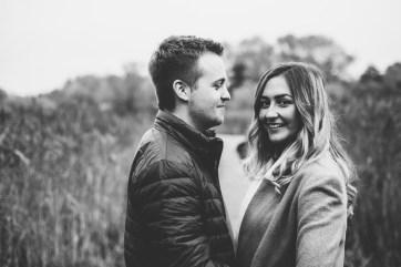 cardiff wedding photgraphy-9