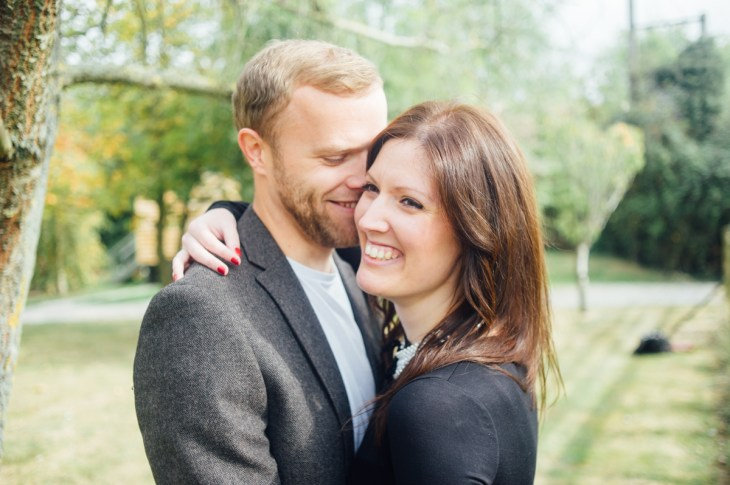 south wales engagement shoot-30