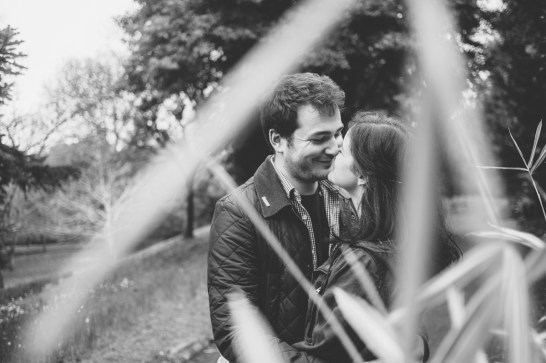 south wales engagement shoot-48