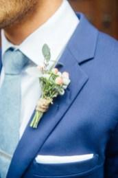 Shustoke wedding-20