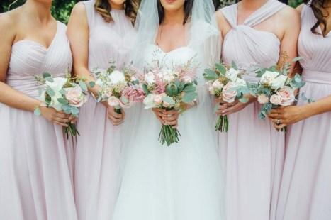 Shustoke wedding-28