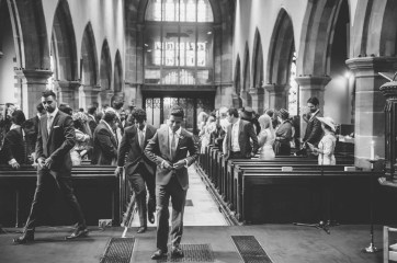 Shustoke wedding-32