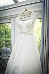 Shustoke wedding-5