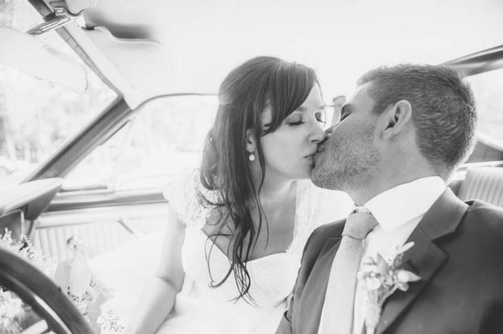 Shustoke wedding-50
