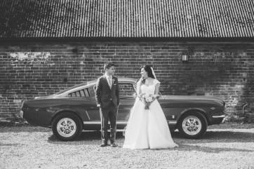 Shustoke wedding-55