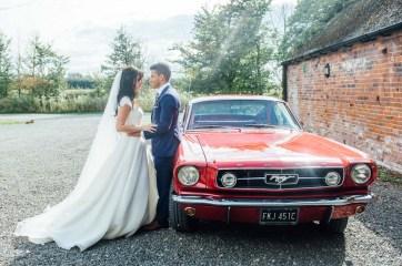 Shustoke wedding-56