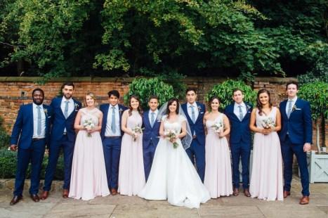 Shustoke wedding-69