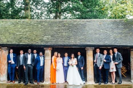 Shustoke wedding-70