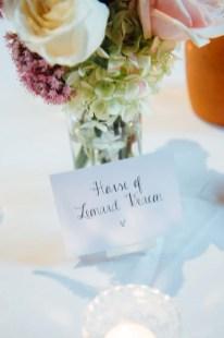 Shustoke wedding-77