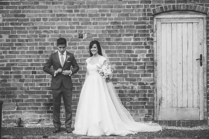 Shustoke wedding-95