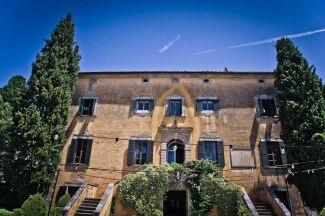 Tuscany wedding photography villa di ulignano _-10