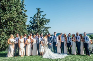 Tuscany wedding photography villa di ulignano _-50