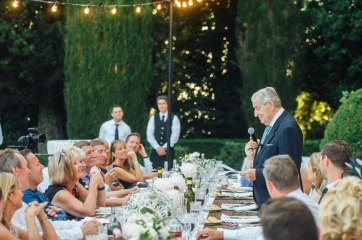 Tuscany wedding photography villa di ulignano _-64