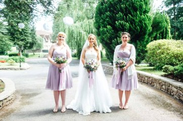 Usk Wedding photography, south wales-104