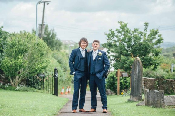 Usk Wedding photography, south wales-23