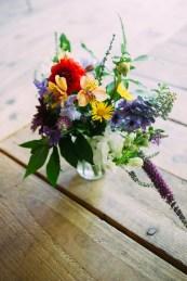 Coed Hills Rural Artspace wedding-13