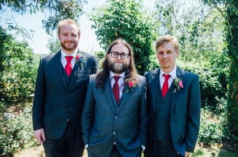 Coed Hills Rural Artspace wedding-30