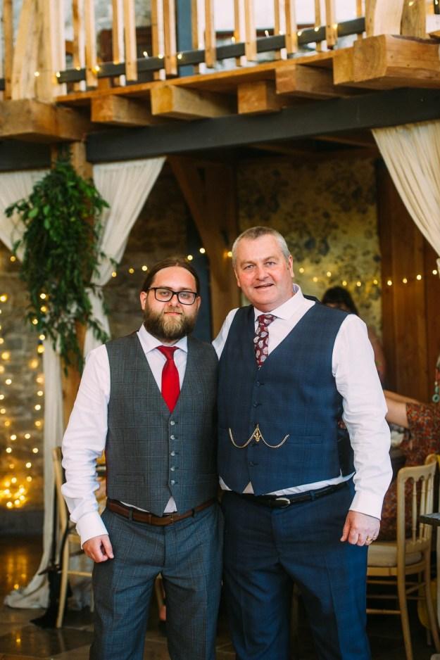 Coed Hills Rural Artspace wedding-38