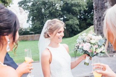 Angel Hotel Wedding Photography-100