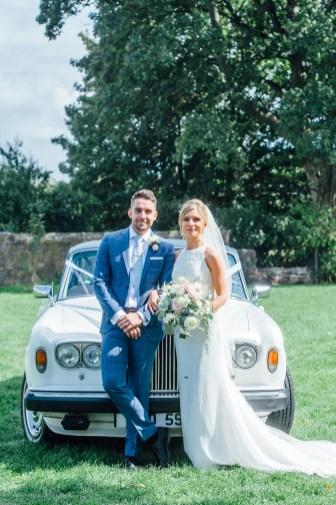 Angel Hotel Wedding Photography-104