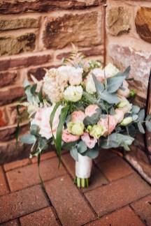 Angel Hotel Wedding Photography-11