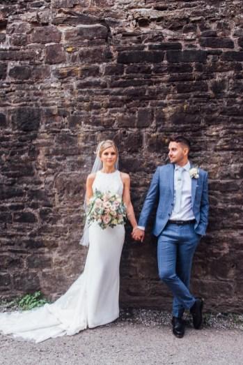 Angel Hotel Wedding Photography-131