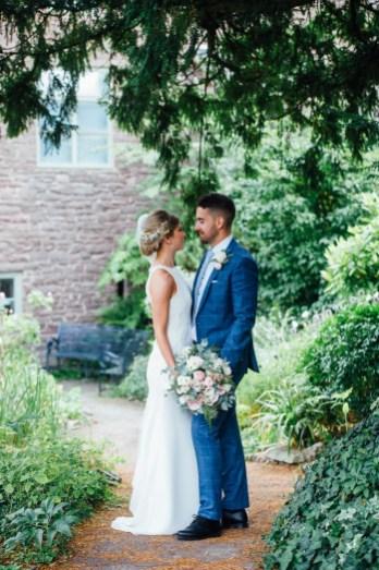Angel Hotel Wedding Photography-137