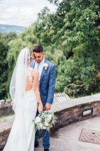 Angel Hotel Wedding Photography-141