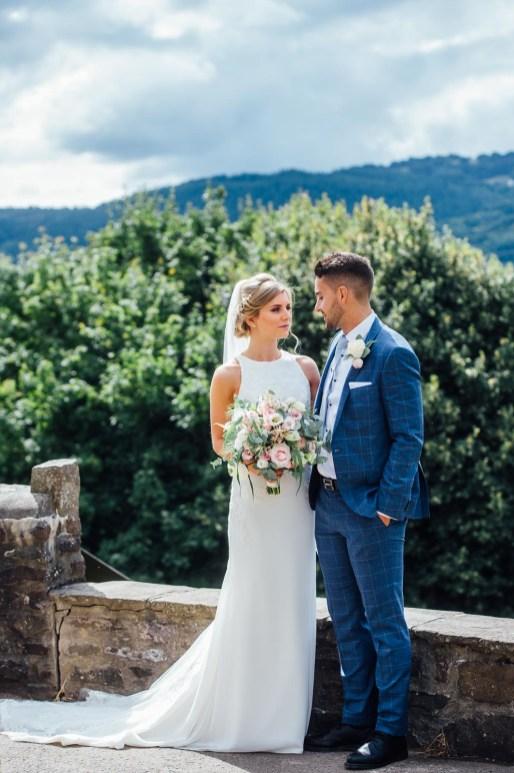 Angel Hotel Wedding Photography-151