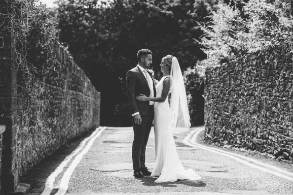 Angel Hotel Wedding Photography-153