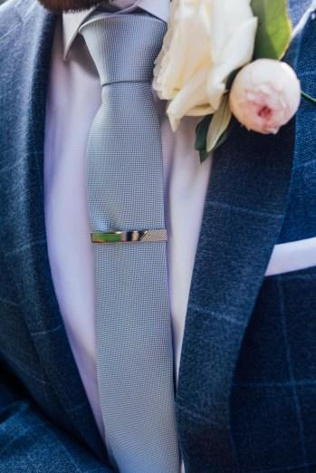Angel Hotel Wedding Photography-18