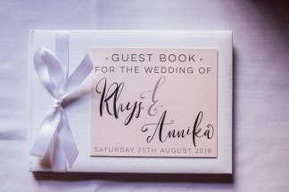 Angel Hotel Wedding Photography-185