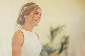 Angel Hotel Wedding Photography-189