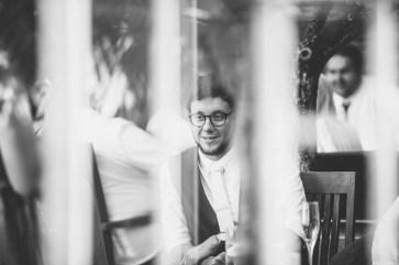 Angel Hotel Wedding Photography-192