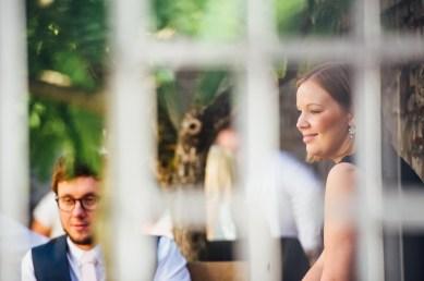 Angel Hotel Wedding Photography-193