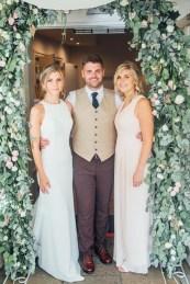 Angel Hotel Wedding Photography-197