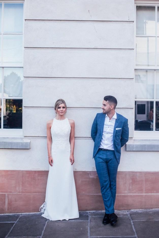 Angel Hotel Wedding Photography-208