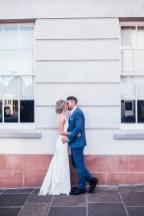 Angel Hotel Wedding Photography-212