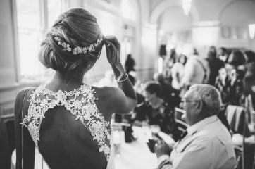 Angel Hotel Wedding Photography-217