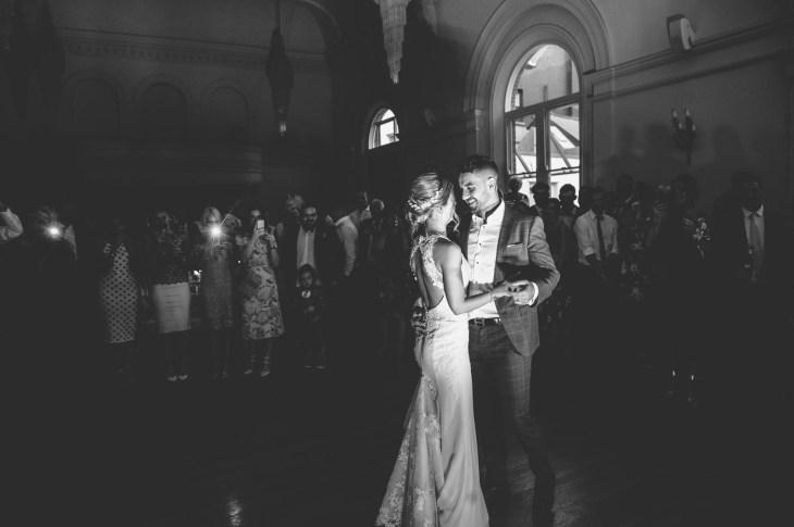 Angel Hotel Wedding Photography-220