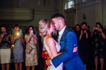 Angel Hotel Wedding Photography-221