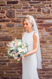 Angel Hotel Wedding Photography-24