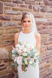 Angel Hotel Wedding Photography-25