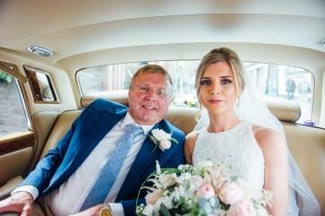 Angel Hotel Wedding Photography-40