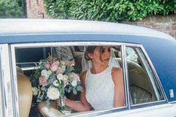 Angel Hotel Wedding Photography-42
