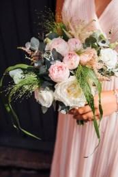 Angel Hotel Wedding Photography-48